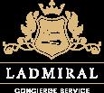 Ladmiral Concierge Service